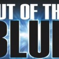 From UFOTV®, accept no imitations. Narrated by Peter Coyote, OUT OF THE BLUE is widely considered one of the best documentary films ever made about UFOs and was directed by celebrated filmmakers James Fox, Tim Coleman and Boris Zubov. The films producers traveled around the world to investigate some of […]
