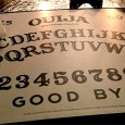 OF ALL THE names that have been spelled out during Ouija séances, perhaps none has caused more consternation than the name of Zozo. Readers of this website and others have reported that this name has come up many times through the Ouija, and almost always in a negative context. Through […]