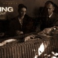 """The film """"The Haunting in Connecticut"""" tells the story of the Snedeker family, who in 1986 rented an old house in Southington, Connecticut. Allen and Carmen Snedeker moved in with their daughter and three young sons. While exploring their new home, Carmen found strange items in the basement: tools used […]"""