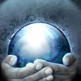 About Crystal Balls: The word Crystal is Greek and means 'frozen water' or 'clear ice' which as early as the 4th century B.C. is what the Greeks believed clear crystal to be. It was later called quartz or rock crystal. For gazing purposes, quartz crystal, glass, mirrors and water have […]