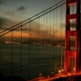 The bridge with the highest number of suicides in the world is located in San Francisco. Yes, it is the Golden Gate Bridge. At a cost of $35 million, the 1.7 mile structure was opened on May 27th, 1937. About ten weeks later, Harold B Wobler left his job on […]