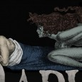 A fascinating documentary on sleep paralysis and the connection to paranormal activity in the form of ghosts and demons. On a personal note, I have experienced this pheneomena once myself. In 2007 my wife and I had gone to bed as usual. Nothing out of the ordinary that evening until […]