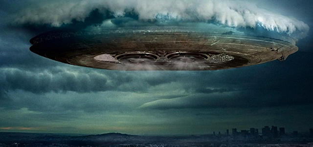 A lot of UFO researchers talk about disclosure, but who do we want to make this disclosure, and what are we looking for them to disclose? There are those that...