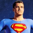 When the Ben Affleck movie Hollywoodland was released, it led to a resumed interest in television actor George Reeves, the first actor to play Superman on the small screen. Even those who are intrigued by the case might be surprised to learn that this man's ghost still haunts his former […]