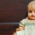 For reasons unknown, dolls seem to attract spirits. More troubling, dolls seem to become easily imbued with the spirit of the child to whom it most closely connected. And there is ample evidence to at least provoke suspicion that some dolls stay connected via this childhood link for years, even […]