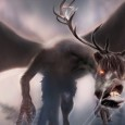 The legend of the Jersey Devil dates back for centuries, and hundreds of people have reported seeing the creature. Yet despite extensive searches, no one has conclusively proven its existence.