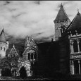 Documentary on the castle ghosts of England. Hauntings of famous castles and mansions examined to uncover the truth of the mysterious spirits.