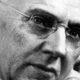 "The legacy Of Edgar Cayce: ""For each soul constantly meets itself and if each soul would but understand those hardships which are acredited much to others are caused most by self. Know that in those, you are meeting thyself."" For forty-three years of his adult life, Edgar Cayce demonstrated the […]"