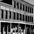 Haunted Places in the Reno Area Compiled by Dennis William Hauck Carson City Bee Hive Whorehouse The ghost of a tall, bloated woman with straggly red hair and dressed in a dirty, white nightgown has been seen on the streets near the whorehouse where she once lived. Her name is […]