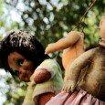 The short ghost story about one of the most allegedly haunted places on earth…The Island Of The Dolls.