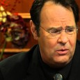 """Dan Aykroyd Unplugged on UFOs"" explores past and present sightings from around the world with shocking real footage, much of it never before seen, that will leave even the most skeptical viewers scratching their heads. Along with the fascinating collection of stunning eyewitness videos, Aykroyd reveals his own vast knowledge […]"