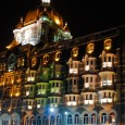 Have you ever heard of hotel room stories which tickle your sixth sense? Or maybe you checked into a hotel which eerily reeked of an unknown presence, Asia has a lot to offer in the paranormal sense of the word. Lets look at the the list of bona fide list […]
