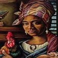 No one in the world of the paranormal in New Orleans is more famous (or infamous) than Marie Laveau. She was the most significant Voodoo Queen of all time. Born in the Vieux Carre in 1794 (although some say she was born in the Caribbean), she was believed to be […]