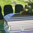 Although the police don't appear to be covering up ghostly incidents, perhaps the funeral industry is shy about reporting them? After mentioning in a previous column the apparent absence of ghost reports from undertakers, morticians and other funeral industry professionals, I am delighted to learn of two recent stories suggesting […]