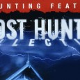 A two disc collection of rare and unusual documentaries including a special episode from GHOST ADVENTURES. This is a must have for any paranormal fanatic and the seven episodes will not disspoint. ADD THE GHOST HUNTER COLLECTION TO YOUR PARANORMAL VIDEO LIBRARY Ghost Adventures Zak Bagans and Nick Groff are […]