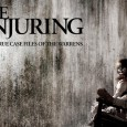 The Conjuring (Blu-Ray + DVD + UltraViolet Combo Pack) (2013) This year's smash horror film, based on a true story can now be pre-ordered to add to your collection. This film is a must have for all paranormal/horror enthusiasts and one that will scare you time and time again. Secure […]