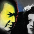 The Corpse Vanishes is a 1942 American mystery and horror film starring Bela Lugosi, directed by Wallace Fox, and written by Harvey Gates. Lugosi portrays a mad scientist who injects his aging wife (played by Elizabeth Russell) with fluids from virginal young brides in order to preserve her beauty. Luana […]