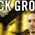"""Take a look behind the scenes of the Travel Channel's hit show Ghost Adventures with paranormal investigator Nick Groff as he shares his favorite explorations of the supernatural. From recording strange voices during his dusk-to-dawn lockdowns at """"haunted"""" places to a face-to-face encounter with a spirit at Linda Vista […]"""