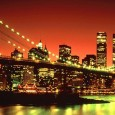The Brooklyn Bridge was completed and opened on May 24th 1883. The bridge crosses the East river and it connects the boroughs of Brooklyn and Manhattan. It is said that if your standing or setting looking at the Brooklyn Bridge your looking at New York. However the bridge has been […]