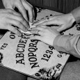 The origins of the Ouija board are shrouded in mystery, but there is evidence to suggest they may have arisen from ancient civilizations. According to occult historians, the first historical […]