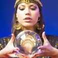 How to Become a Psychic Medium Psychic mediums have the ability to sense and communicate with beings and energies in other dimensions, including the spirits of people who have died. […]