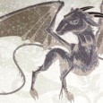 The Jersey Devil: The Real Story The story of the Jersey Devil has become layered with myths and variations, obscuring the original events that gave rise to it. Not surprising considering the story comes from colonial-era political intrigue, Quaker religious infighting, and a future Founding Father. Jersey Devil artworkMost skeptics […]