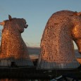 """Scottish Myths & Legends"" explores the magic, mystery and sprinkling of mayhem that covers the dramatic landscape of Scotland. From the ancient tales of the Loch Ness Monster to the […]"