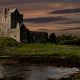 This intruiging documentary brings us face to face with some of Ireland's most infamous Haunted Castles and their Unearthly inhabitants.Leap(The Elemental),Glynn,Huntington & More.