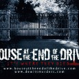 David Oman co-wrote and produced the film, House at the End of the Drive, which was inspired by his personal experiences living in a house built down the road for the site of the infamous Sharon Tate murders of 8/9/69 (aka the Manson Murders). David's home has long been known […]