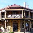 The Most Haunted Town in Australia: Kapunda (Scary Ghost Paranormal Documentary) Nestled in the southwestern area of the state of South Australia, lies the town of Kapunda. The town was founded after two men who ran sheep in the area discovered copper ore in 1842. The two bought 80 acres […]