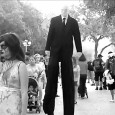 Strange tale of Slender Man: This documentary shows some very interesting cover-up going on surrounding the story of slender man, making this story stranger than most. This documentaries producer has exposed a conspiracy surrounding this mystery.