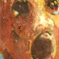 A painting called The Anguished Man can cause unexplained paranormal activity. It is currently in the home of Sean Robinson, a resident of Cumbria, England. When Sean was a young […]