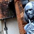 Known as the birthplace of William Shakespeare, Stratford-upon-Avon is one haunted town in a very haunted England. Located on the River Avon, it is a popular tourist town and has many stories of ghosts and unexplained phenomena. •The White Lion Inn is haunted by the ghost of John Davies, otherwise […]