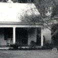 The Myrtles Plantation is a reminder of the old American South, a time of vast cotton fields worked by African slaves, extremely wealthy plantation owners and a Civil War that devastated the South. Myrtles Plantation has a rich history but it's haunted reputation seems to be focused mostly on events […]