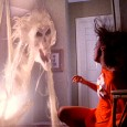 Fascinating documentary on the phenomenon of the poltergeist. What they are and what they do. 45 mins running time.