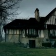 """The Graves family moved into Fox Hollow Farm in Indiana, having no idea what was waiting for them. """"Paranormal Witness"""" recounted the legacy of the farm. Serial killer Herb Baumeister lived there, and killed at least thirteen young men before committing suicide in Canadaafter escaping U.S law inthe 1990s. He […]"""