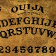 """Terrifying video footage shows a woman in restraints laughing, growling, moving oddly and staring vacantly into a camera — all of which allegedly came after playing with a Ouija board. Described as being in a """"trance-like state,"""" the woman and two others were reportedly rushed to a Mexican hospital recently […]"""