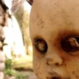1. The Island of the Dolls — Xochimilco, Mexico Why you should go: There is nothing creepier than a plethora of creepy-ass dolls that stare into your soul. This island is said to be haunted by the spirit of a man who decided to hang dolls to appease the spirit […]