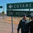 A look into the 1974 UFO crash incident in Coyame, Chihuahua, Mexico, where the retrieval of crash material was subsequently covered up by Mexican authorities.
