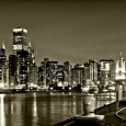 "Chicago's Top 10 Most Haunted Places Chicago is the third largest city in the United States and an ""alpha city"" in the global economy. With a population of over 2.8 million, it is the political and economic powerhouse of Illinois. With so many people living and dying here, it comes […]"