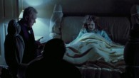 True Stories of Exorcists and Exorcisms (Full Documentary) Running time 42:24