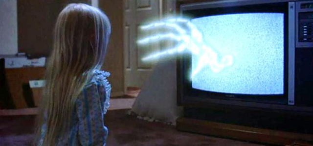"""Here is how to recognize when your home might be experiencing poltergeists DETERMINING THE DIFFERENCE between poltergeist activity and ghost or haunting activity can be difficult. While ghost and haunting activity is the result of spirit energy, poltergeist activity – also known as """"recurrent spontaneous psychokinesis"""" or RSPK – is […]"""