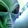A great collection of clips of UFO sightings around the world captured during the first half of 2014.