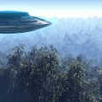 If you're like most people, the last time you saw a UFO was on the big screen at your local cineplex. But why settle for a cinematic flying saucer when the real thing is right under your nose – or rather, right over your head? It doesn't matter if you're […]