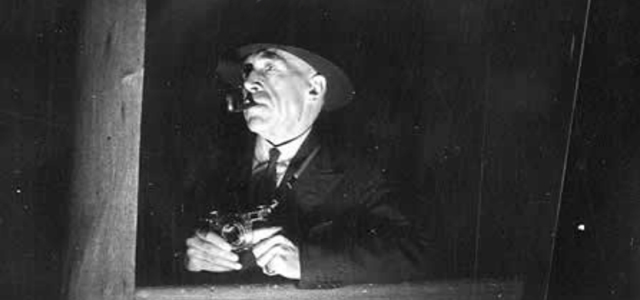 Harry Price (January 17, 1881 — March 29, 1948) was a British psychic researcher and author. Price's first major success in psychical research came in 1922 when he 'exposed' the spirit photographer William Hope. During the same year, Price traveled to Germany together with Eric Dingwall and investigated Willi Schneider. […]