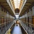 Is the Old Melbourne Gaol really Australia's most haunted building? Does the ghost of Ellen Kelly, Ned Kelly's mother, still roam the gaol's cells?