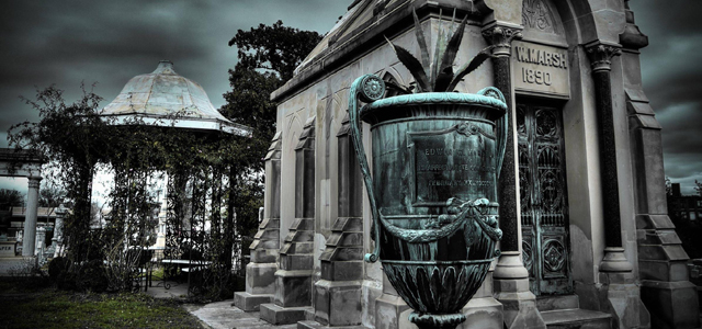 Atlanta is the most populated city in Georgia, but its residents are more than the living. The streets of Atlanta are said to be packed with roaming ghosts. Numerous are the haunted locations in this city, so below are the most haunted places in Atlanta. Consider signing up for a […]