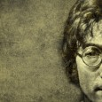 "On August 23rd, 1974 John Lennon walked out on to the balcony of his New York apartment, and witnessed what he later described as a ""Flying Saucer"" hovering closely, just above his window. This article includes an interview with Lennon's assistant/girlfriend May Pang, who also witnessed the event, which completely […]"