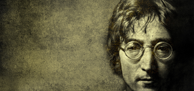 """On August 23rd, 1974 John Lennon walked out on to the balcony of his New York apartment, and witnessed what he later described as a """"Flying Saucer"""" hovering closely, just above his window. This article includes an interview with Lennon's assistant/girlfriend May Pang, who also witnessed the event, which completely […]"""