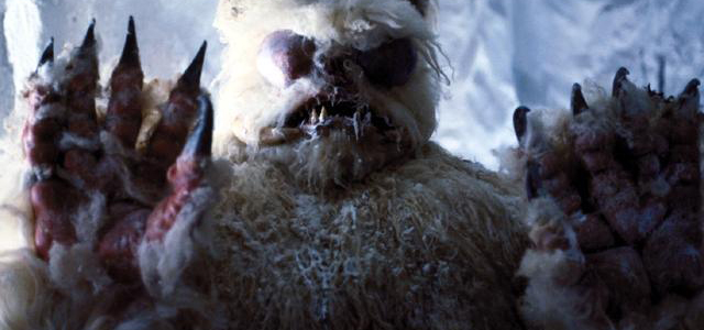 """Sheepsquatch, also known as """"the white thing"""", is a woolly-haired cryptid reported across numerous counties in West Virginia, predominantly within the southwestern region of the state. Those counties with the most sightings are Boone, Kanawha, Putnam and Mason, with a surge in sightings taking place in Boone County during the […]"""